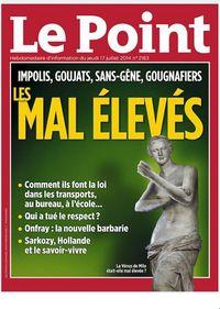 Le Point-couv-2183 du 17.07.2014