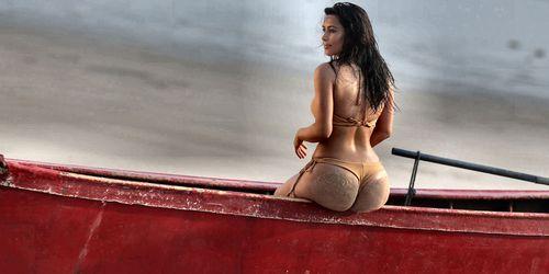 Kim Kardashian-5