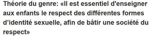 Théorie du genre Vallaud-Belkacem-20 Minutes-31.08.2011-haut