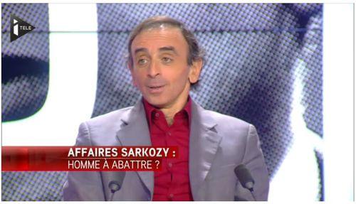 ITélé-ça se dispute-14.03.2014