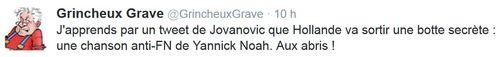 Tweet GG 25.05.2014-1