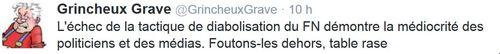 Tweet GG 25.05.2014-4
