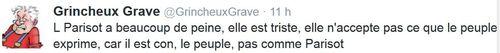 Tweet GG 25.05.2014-8
