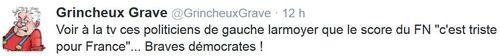 Tweet GG 25.05.2014-11