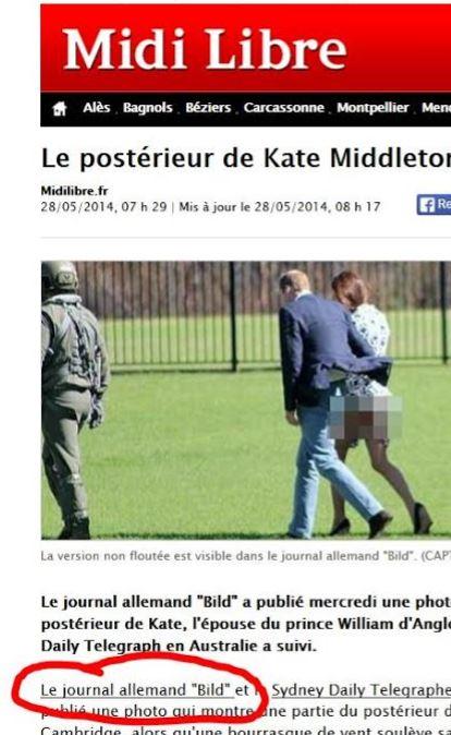 Midi Libre lien vers Bild