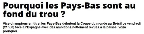 L'Equipe-Pays-Bas-2