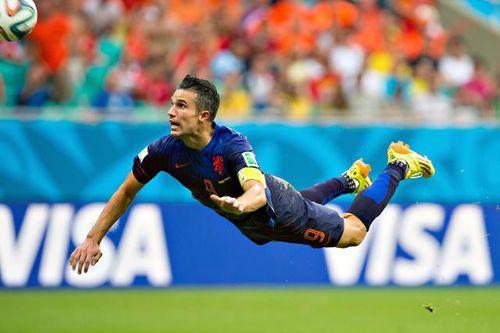 Espagne-pays-bas-coupe-du-monde-2014-bresil