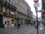 LILLE-rue_du_sec_arembault-1