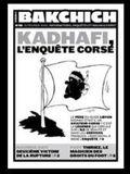 Bakchich-kadhafi-corse
