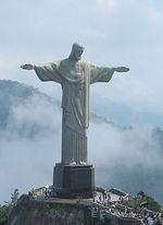 Cristo_Redentor_Rio_de_Janeiro