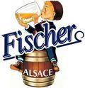 Fischer-le petit buveur de bièrejpg