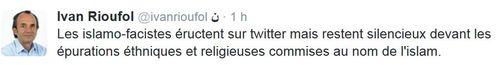 Tweet Rioufol-08.08.2014