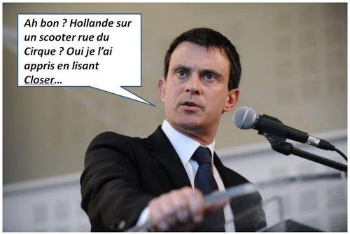 Valls-monsieur-je-ne-sais-pas-HOLLANDE