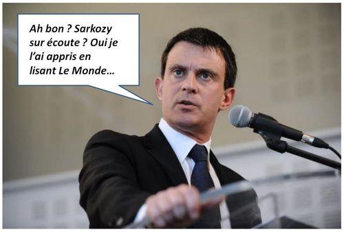 Valls-monsieur-je-ne-sais-pas-SARKOZY