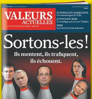 Valeurs actuelles-Sortons-les-20.03.2014