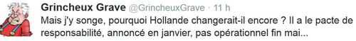 Tweet GG 25.05.2014-7