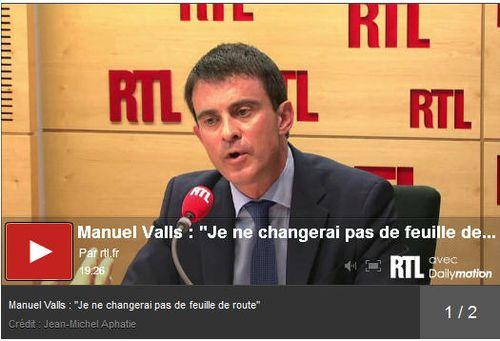 Valls-RTL-26.05.2014