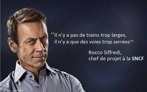 SNCF-RFF-Rocco Siffredi