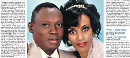 Soudan-meriam-condamnee-a-mort-pour-apostasie
