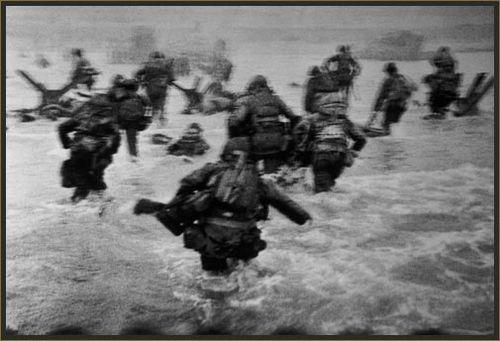 Capa-Omaha Beach-2