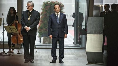 Hollande pantalon en tire-bouchon-1