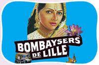 Bombayserslille