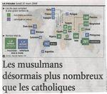 Musulmans_plus_nombreux_que_catholiques