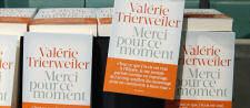 LIVRE-VALERIE-TRIERWEILER