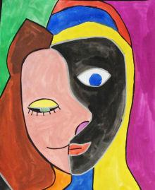 Picasso-2