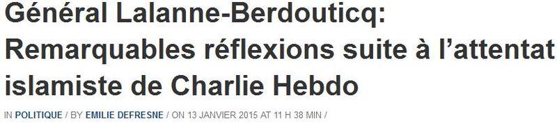 Media-Presse-Info-Titre général Lalane-Berdouticq
