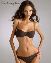 Mannequin-anorexique