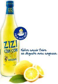 Zizi-coin-coin