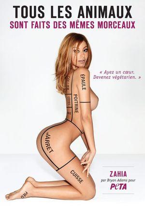 Zahia-pose-nue-pour-la-peta