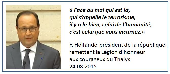 Tweet GG-Hollande-légion d'honneur Thalys-24.08.2015