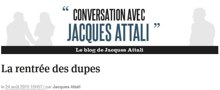 Attali- blog-entête