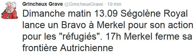 TWEET-Royal-Merkel-frontière-13.09.2015