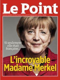 LE POINT-couv numéro 2244 du 10.09.2015