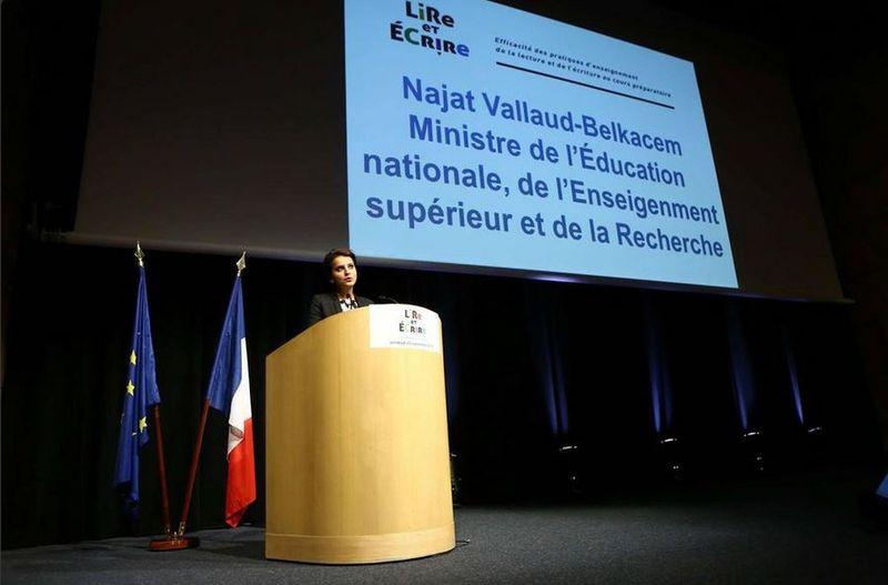 Belkacem-ministre de l'enseignement supérieur.-09.2015JPG