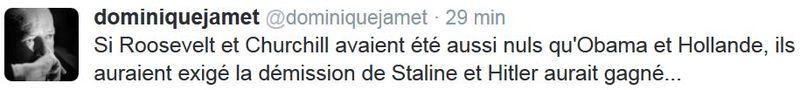 TWEET-Dominique Jamet-03.10.2015