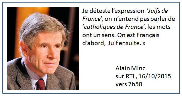 TWEET-Alain Minc-16.10.2015