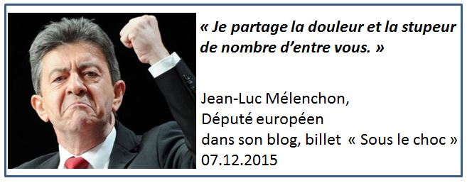 TWEET-JL Mélenchon-07.12.2015