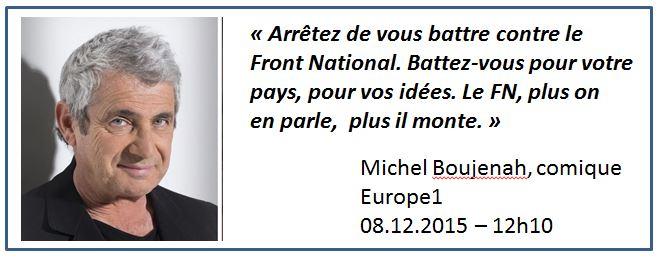 TWEET-Michel Boujenah-08.12.2015