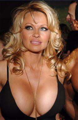 Pamela Anderson-1