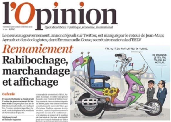L'OPINION-remaniement-12.02.2016