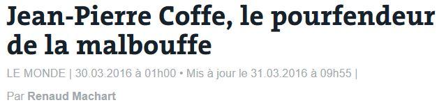 Jean-Pierre Coffe-Le Monde-30.03.2016