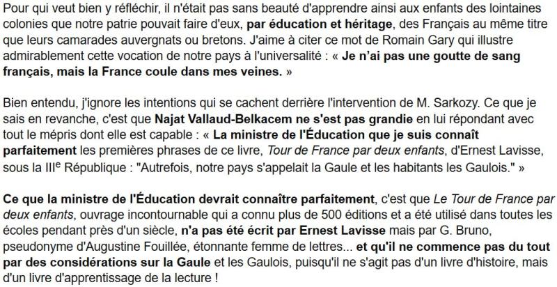 SOS Education-lettre-sept 2016-2
