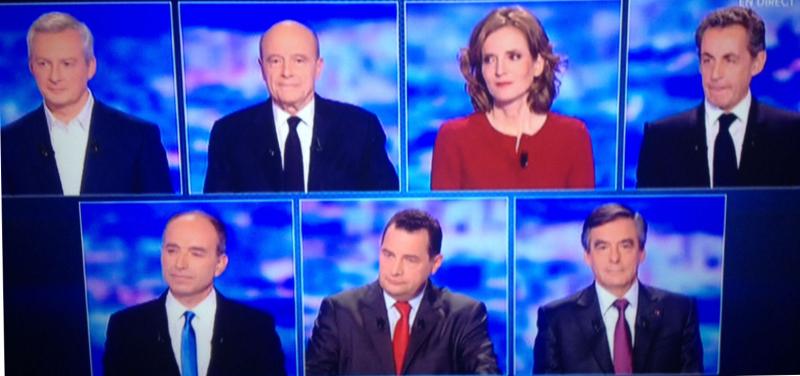 TF1-Primaire-13.10.2016