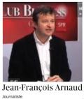 Jean-François Arnaud-journaliste-Challenges
