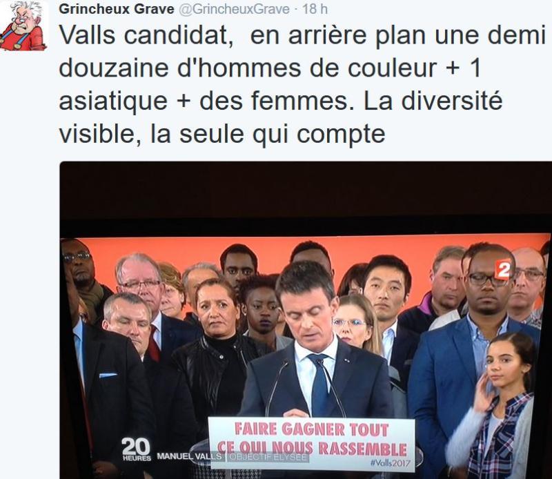 TWEET-Valls candidat-05.12.2016