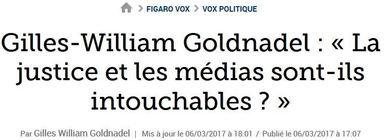 Goldnadel-TITRE FIGAROVOX-06.03.2017